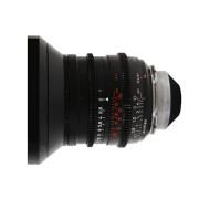 14mm ARRI Т2