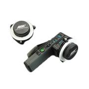ARRI Lens Control System Iris Focus Zoom