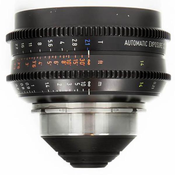 ARRI Macro 32mm T 2 Automatic Expouser Compensating