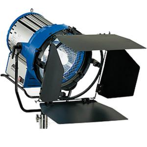 Arri Arrisun 60 HMI 6K Par Light
