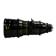 Cooke Zoom 25-250 T3.5