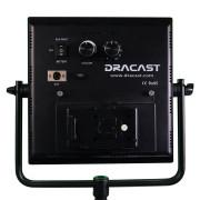 DRACAST DMX