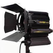 Dedolight DLH400D (5600)
