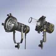 Dedolight Dedopar 400 Watt