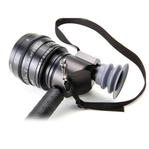 Directors Finder PL mount