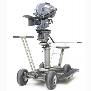 GF-Lite Dolly
