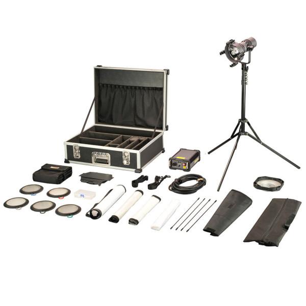 JOKER-BUG 400 HMI + Softub