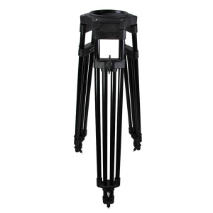 Long Cinema Tripod CARTONI