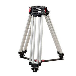 Long Cinema Tripod O'Connor