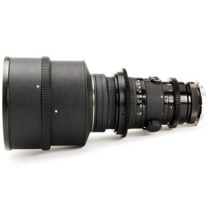 Nikkor 300mm T2
