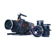 PHANTOM HD GOLD Digital High Speed Camera