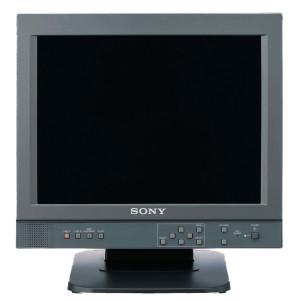 SONY LMD-1410