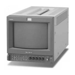SONY PVM-9L2