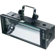 Superstrobe 2700 DMX