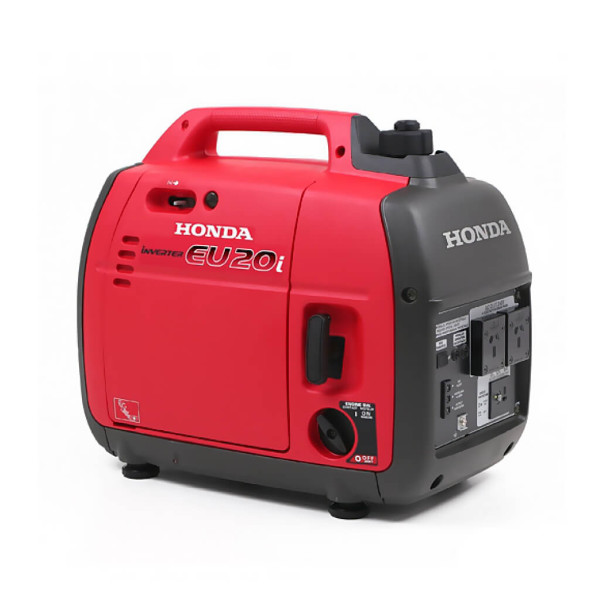 Honda 2KW