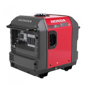 Honda 3KW