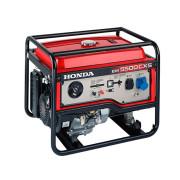 Generator Honda 5,5 KW