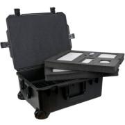 LitePad Quick Kit AX