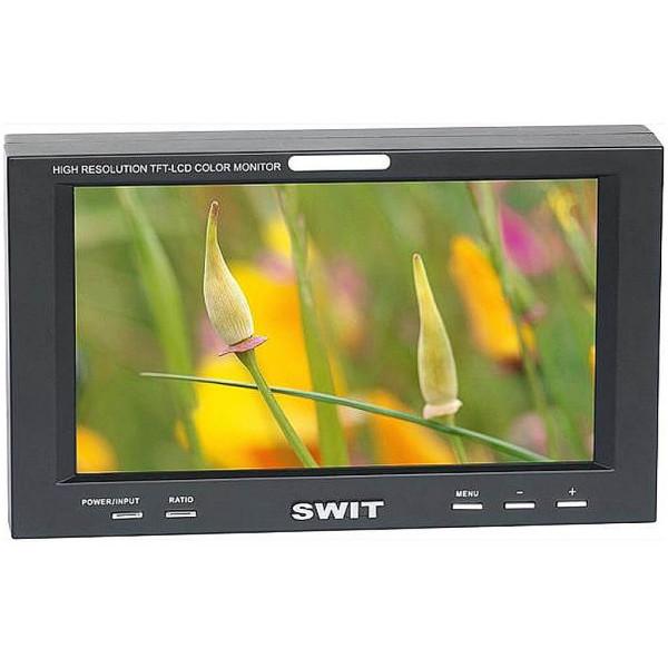 SWIT S1080HE